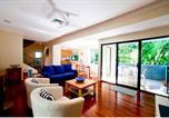Location vacances Noosaville - Azure Villas-3