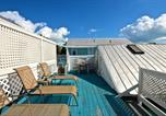 Location vacances Key West - Key West Vacation Rentals-3