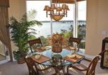 Location vacances Fort Myers Beach - Bay Beach 554 4137 Apartment-4
