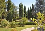 Location vacances Torrita di Siena - Villa Lauretana-3