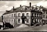 Hôtel Grafenhausen - Hotel & Restaurant zur Sonne-2