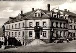 Hôtel Stühlingen - Hotel & Restaurant zur Sonne-2