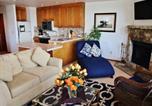 Location vacances Tahoe Vista - #2 Tahoe Vista Inn #75200 Condo-2