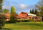 Location vacances Cerreto Guidi - Casa Vacanze Borgo dei Medici-1