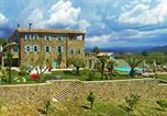 Location vacances Oprtalj - Villa Sancta Maria Ih4401-2