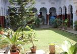 Location vacances Ajmer - Mango Hard Rock Guesthouse-1