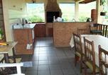 Location vacances Taubaté - Chacara na Serra da Mantiqueira-2