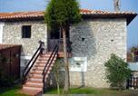 Location vacances Ribadesella - Casa La Tenada-1
