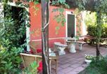 Location vacances San Lorenzo Nuovo - Villa delle More / Rosa-2