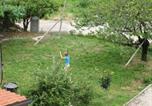 Location vacances Brentino Belluno - Garni Erta-1