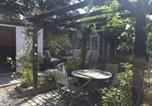 Location vacances Breage - Tresowes Green Cottage-2