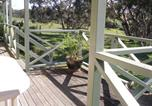 Location vacances Port Elliot - Wenton Farm Holiday Cottages-4