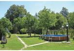 Location vacances Týn nad Vltavou - Holiday Home Sudomerice u Bechyne 07-3
