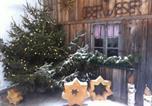 Location vacances Brunico - Oberwieserhof-3