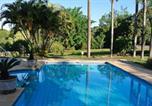 Location vacances Indaiatuba - Espaço Sorrentino's-4