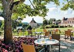 Location vacances Thénac - Villa Acabanes-4