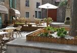 Location vacances Rieux-Minervois - Le Vs-4