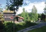 Location vacances Tvedestrand - Holiday home Songe Øvretunet-4
