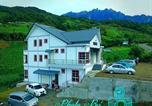 Location vacances Kota Belud - Suang Noh Homestay Kundasang-2