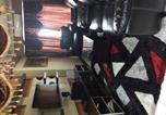 Location vacances Bekasi - Apartment Cempaka Mas Jakarta-1