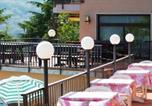Hôtel Tremosine - Park Hotel Faver-4