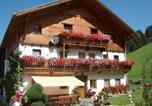 Location vacances Schwaz - Floachhof-4