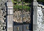 Location vacances San Cipriano Picentino - Il Paradiso Di Ninfa-3