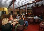 Location vacances Hsipaw - La Residence-2