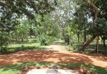 Location vacances Anuradhapura - Cadjan Sacred Anuradhapura-3