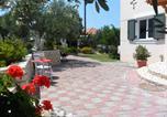 Location vacances Pylos - Villa Tapia-2