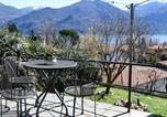 Location vacances Grandola ed Uniti - Appartamento Casa Vacanze Girasole-3