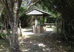 Location vacances Port Macquarie - Plomer Beach House-1