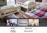Location vacances Gyeongju - Dalgagye Guest House-1
