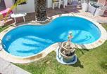 Location vacances Maro - Villa Calle Del Sol-3