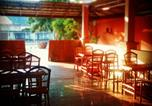 Hôtel Kampot - Sebana Guesthouse-3