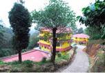 Location vacances Madikeri - Amritasthanam-2