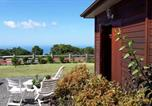 Location vacances Vieux Habitants - Holiday home Rte de la Soufriere-1