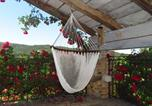 Location vacances Buzet - Country House Our Istria-2