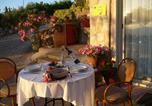 Location vacances Corleone - Casa Ciravolo-2