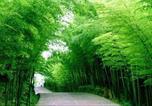 Location vacances Yibin - Liang's Garden-3