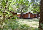 Camping Grimaud - Homair - Camping Marina Paradise-3