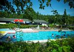 Camping Ommen - Familiecamping de Otterberg-2