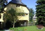Location vacances Stadt Wehlen - Ferienwohnung Pochert-3
