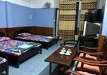 Hôtel Sen Monorom - Hoang Tan Hotel-2