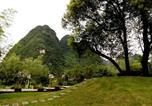 Villages vacances Guilin - Ikkyo Resort-3