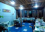 Villages vacances Almora - Mukteshwar Himalayan Resort-2