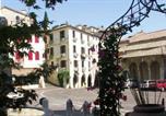 Hôtel Asolo - Hotel Duse