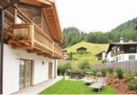 Location vacances Selva di Val Gardena - Apartments Isgla-1