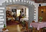 Hôtel Poschiavo - Albergo Lardi-2