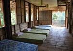 Location vacances San Kamphaeng - Chiang Dao Site-1